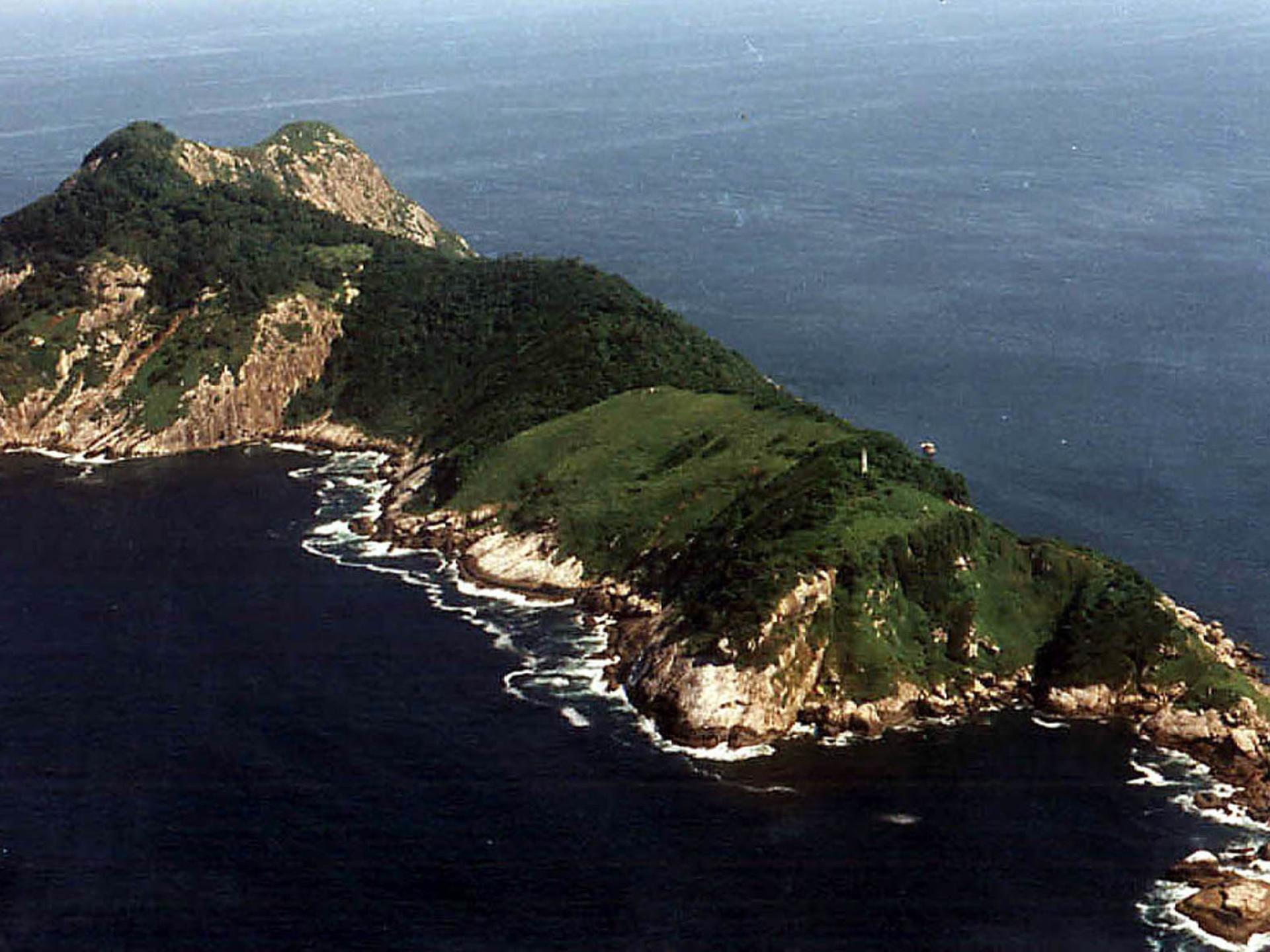Você sabia que o lugar mais mortal do mundo fica no Brasil?