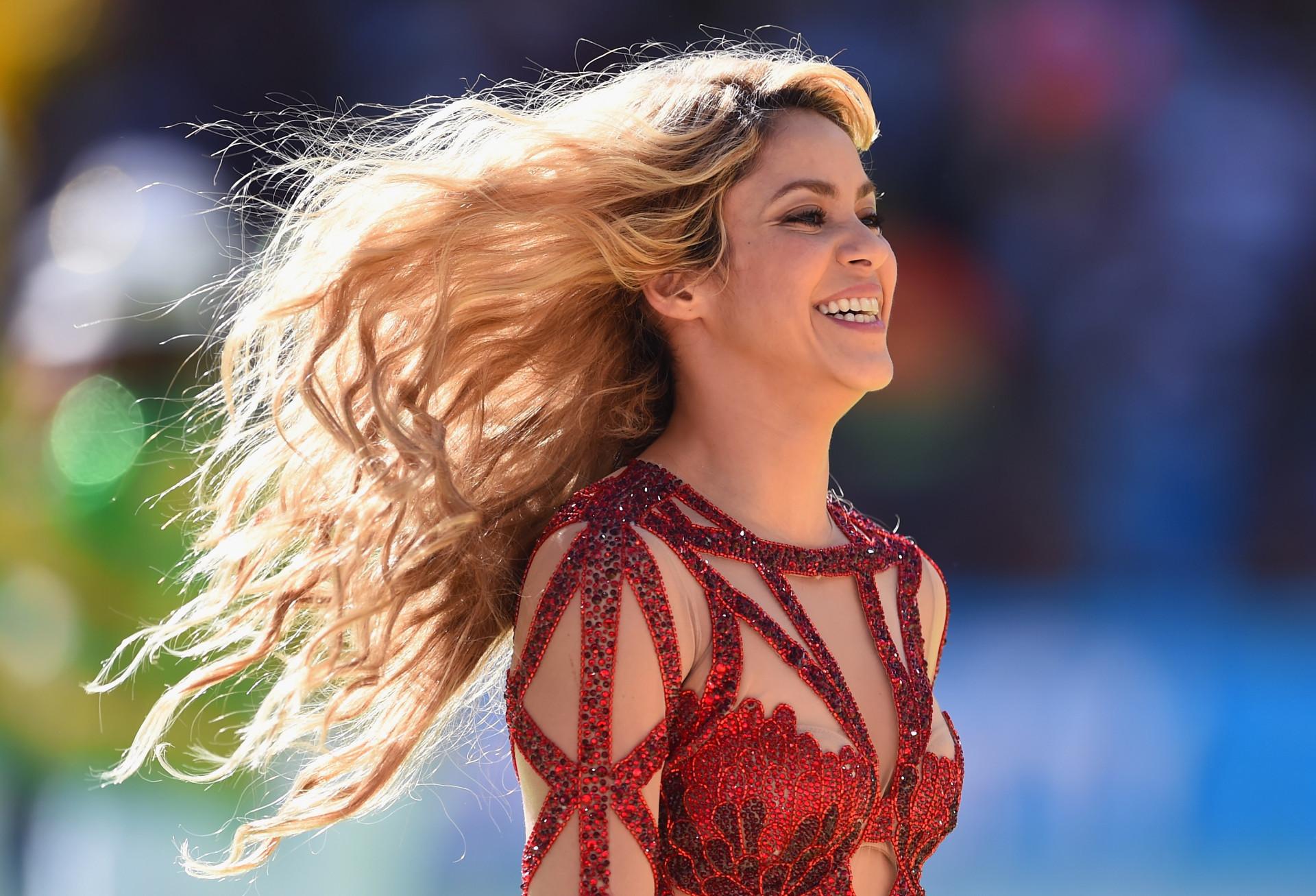 Shakira coloca mansão de US$ 11 milhões em Miami à venda; fotos!