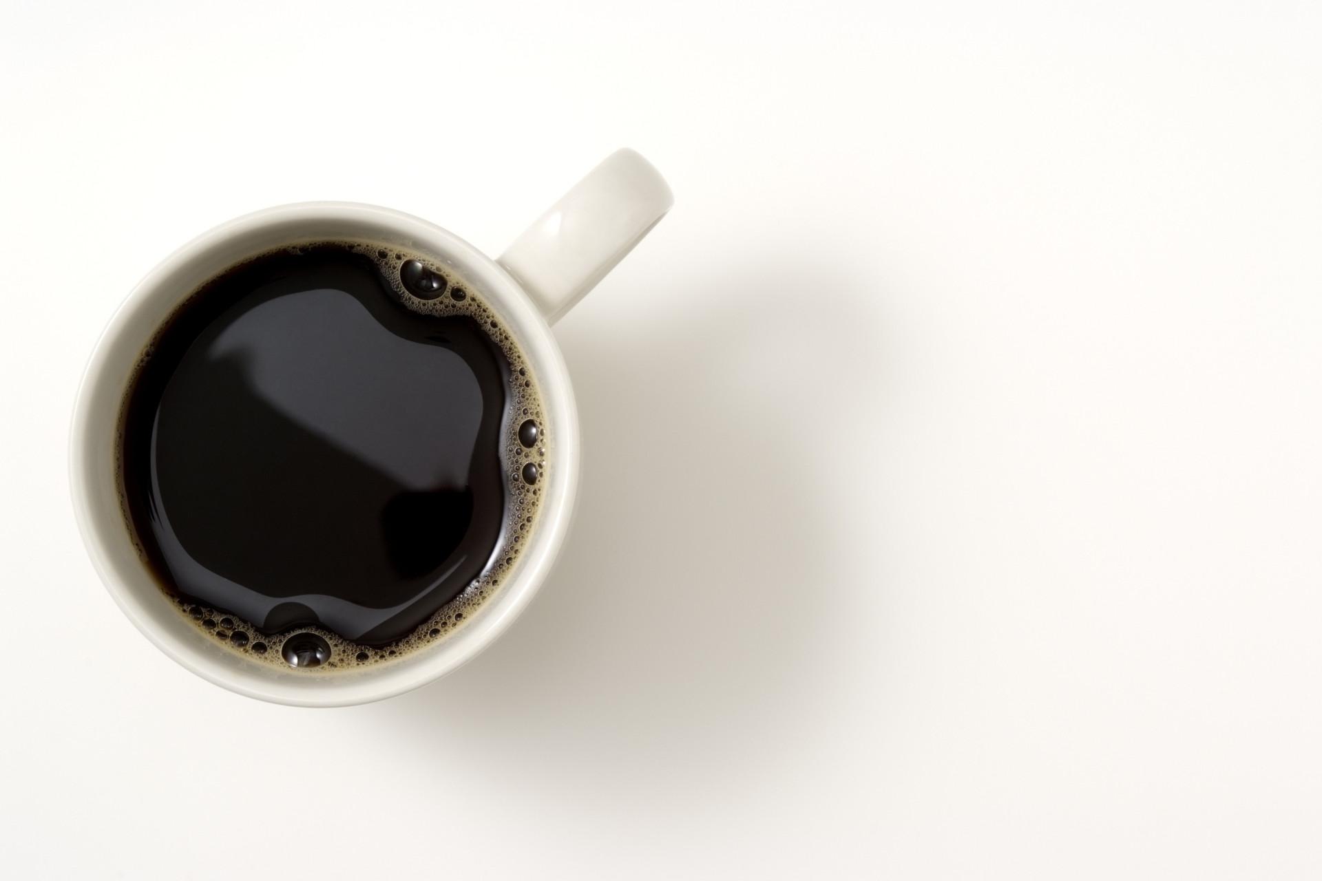 Conheça os cafés mais 'in' do mundo