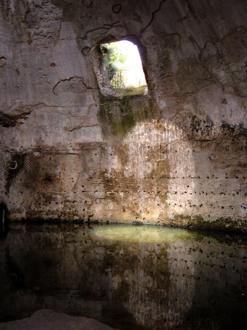 Mergulhe nessas incríveis atrações submersas