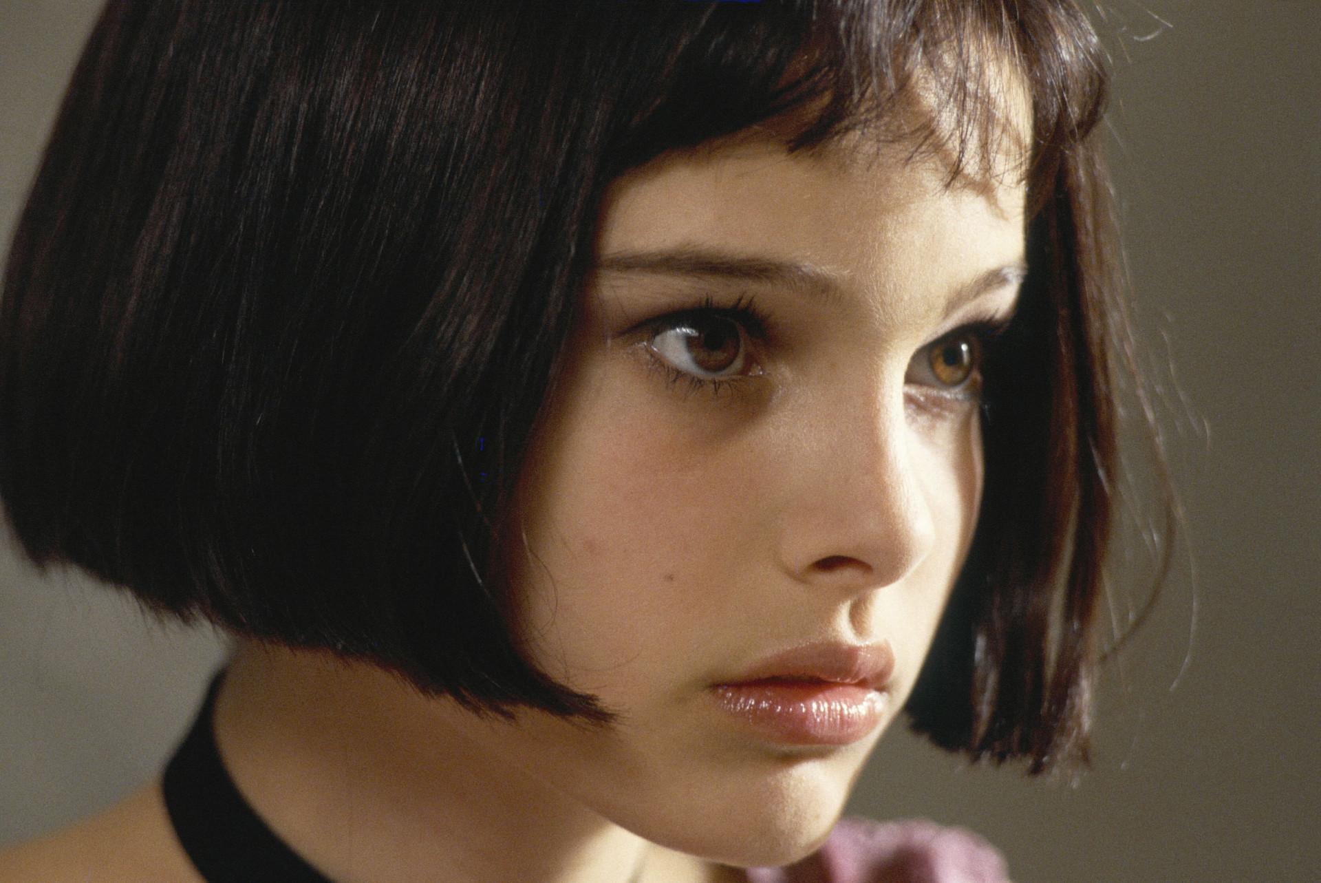 Natalie Portman: os melhores e piores filmes da carreira da atriz