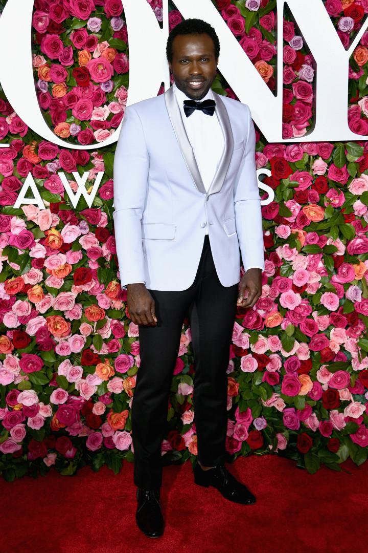 Tony Awards 2018: os melhores e piores looks dos famosos