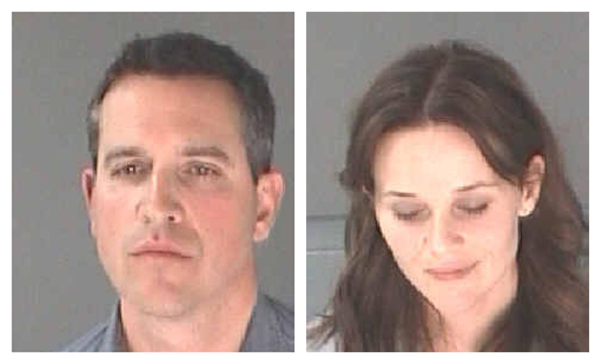Famosos que foram presos por dirigirem sob efeito do álcool