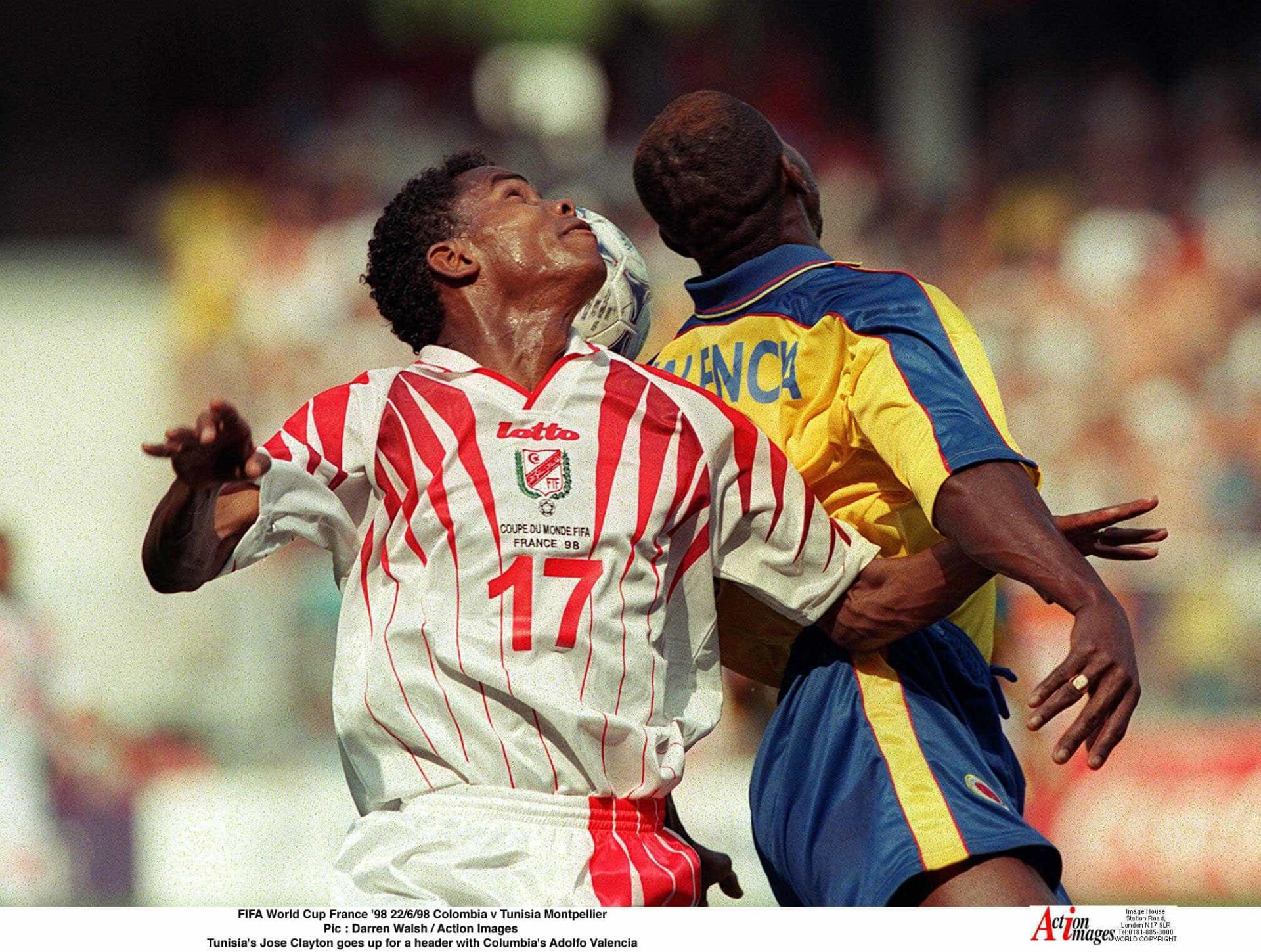 Copa de 98 foi o terror dos técnicos: três foram demitidos antes do fim