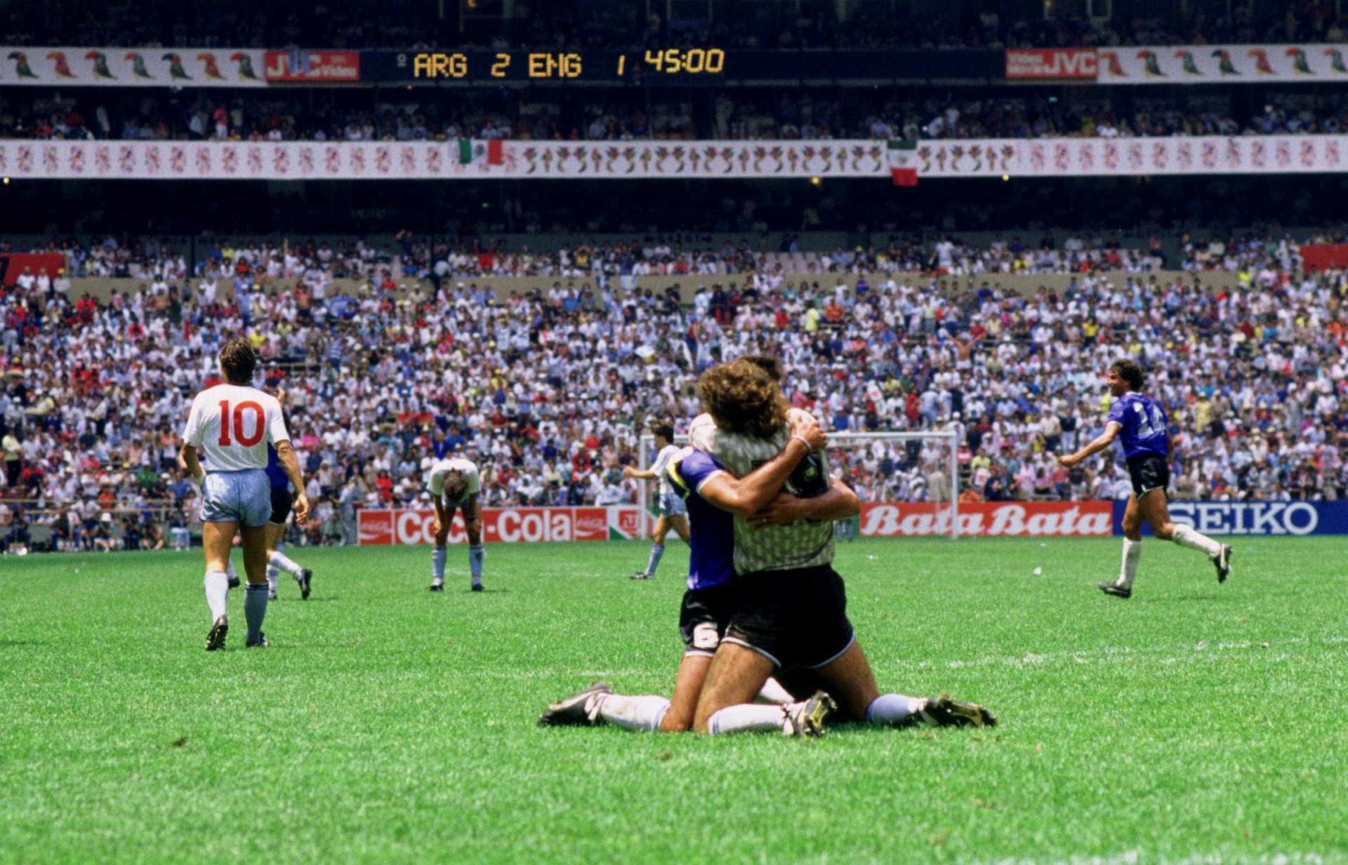 Do Uruguai a Rússia, 88 anos da Copa do Mundo de Futebol