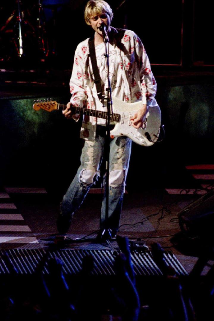 Mac Miller e outros artistas que morreram muito jovens