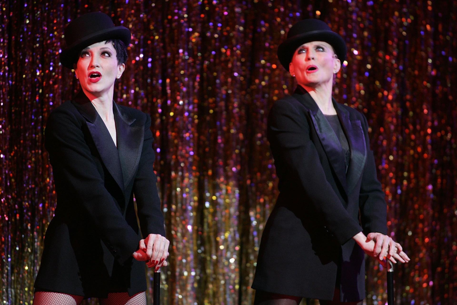 Os espetáculos mais icônicos da Broadway