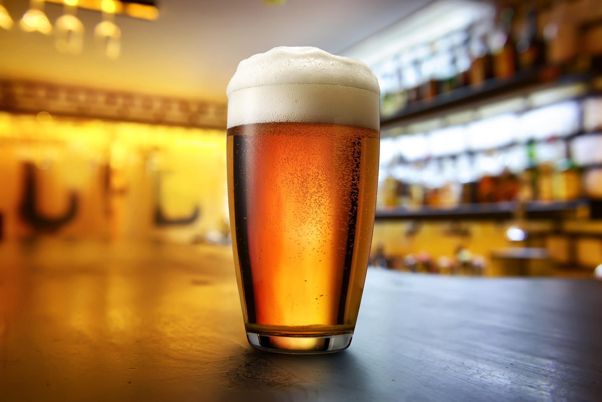 Saiba quanto custa uma caneca de cerveja ao redor do mundo