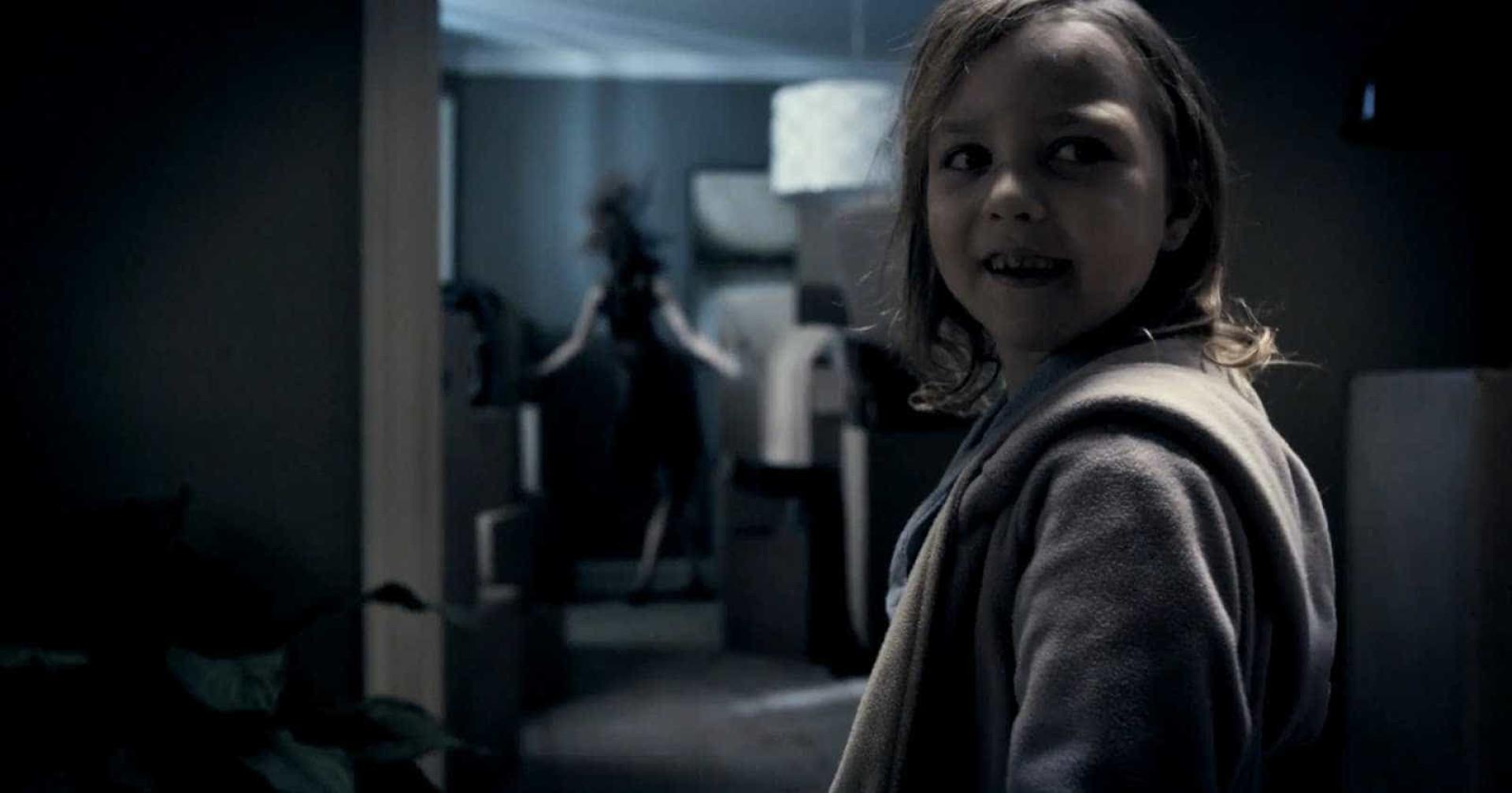 Sexta-feira 13: confira 15 filmes de terror para ver na Netflix