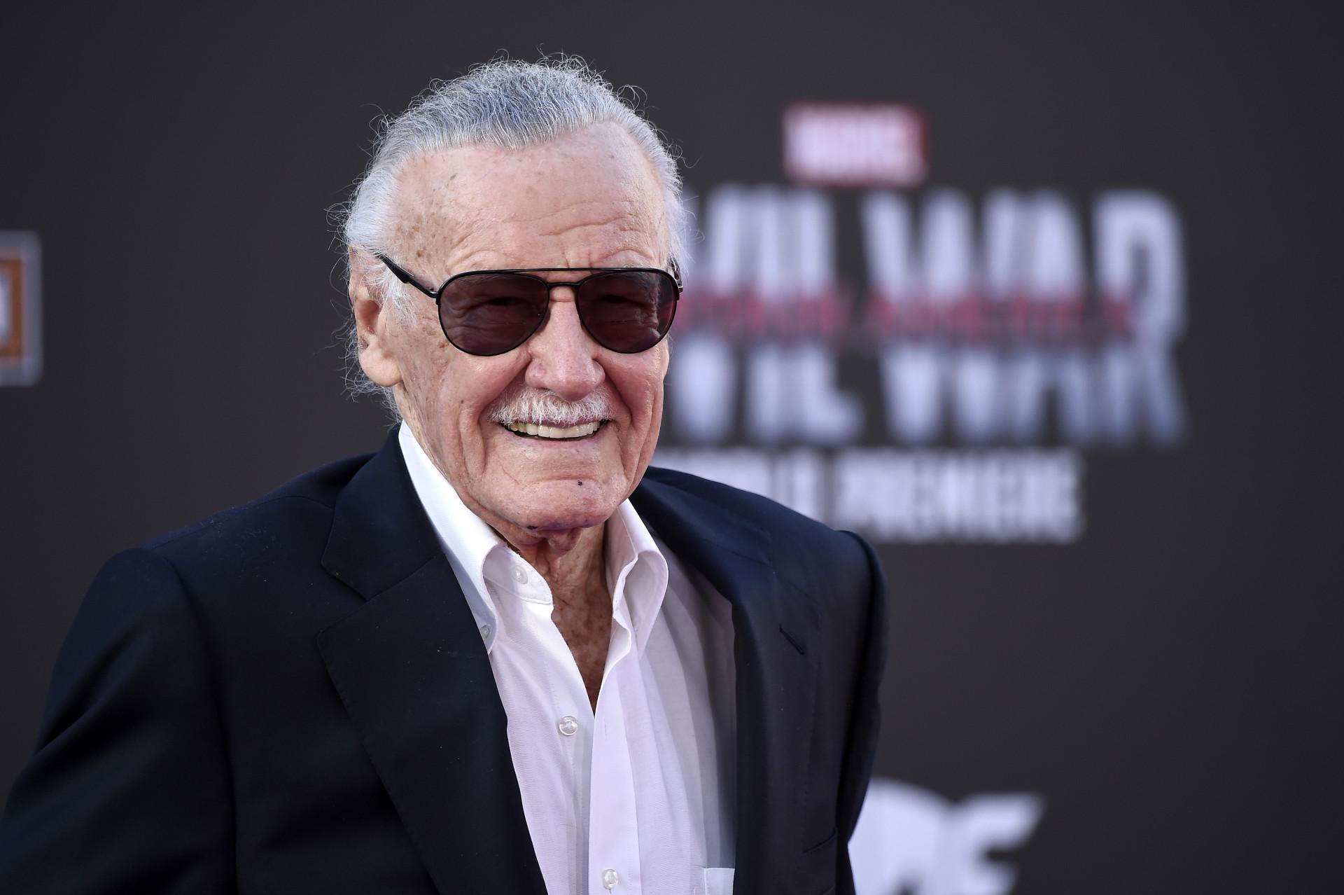 Saiba quanto as estrelas de Hollywood cobram por autógrafos