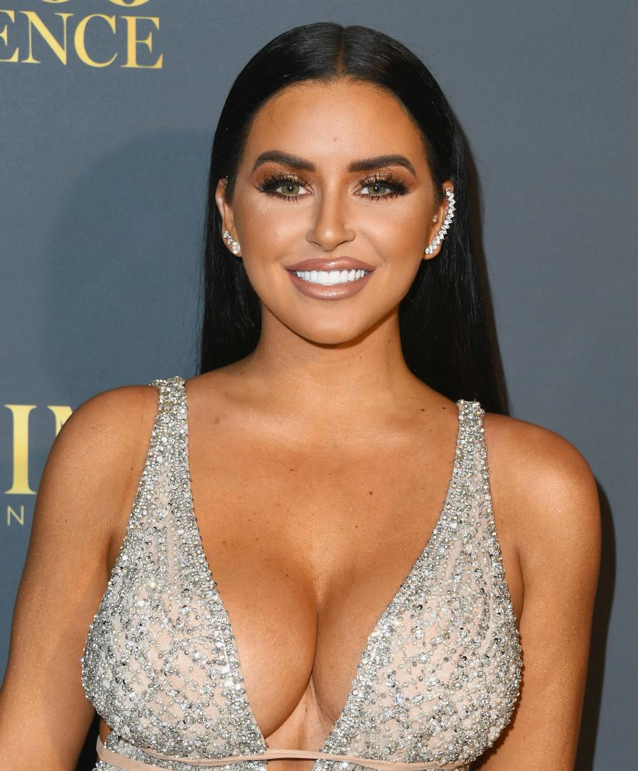 Brasileiras estão na lista das 100 mulheres mais sexy do mundo