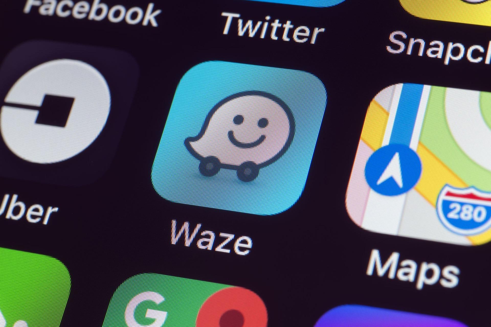 Cinco dicas para usar melhor o Waze