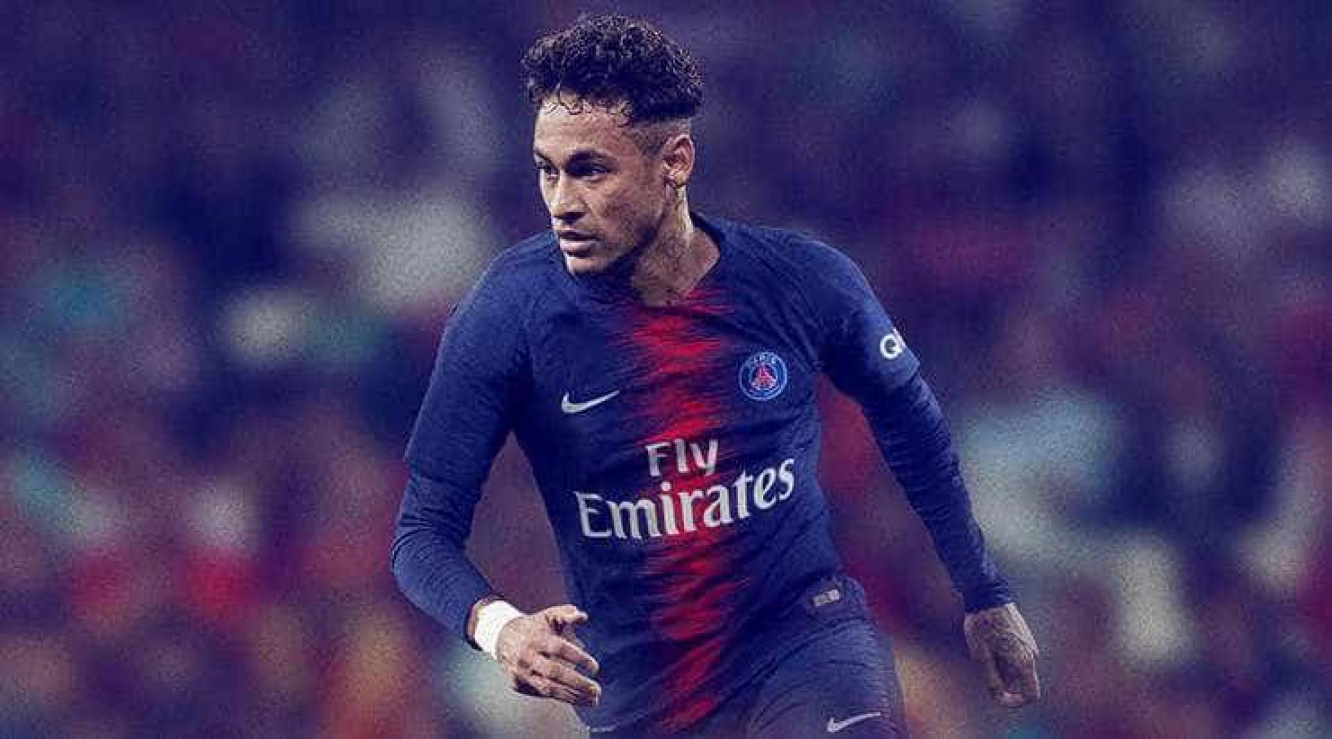 Site lista os piores uniformes de times europeus na temporada 2018/19