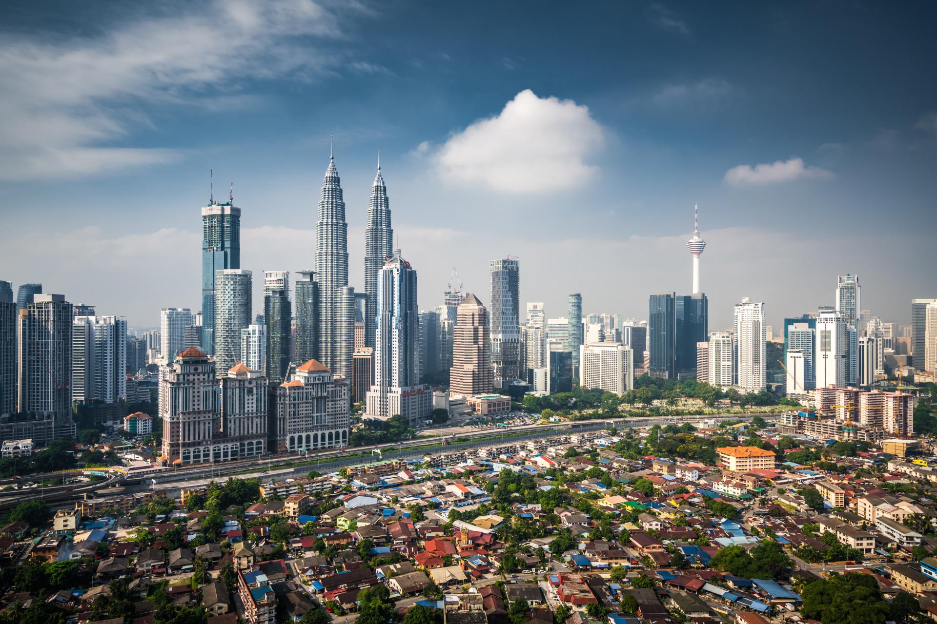 Os melhores países para começar um novo negócio