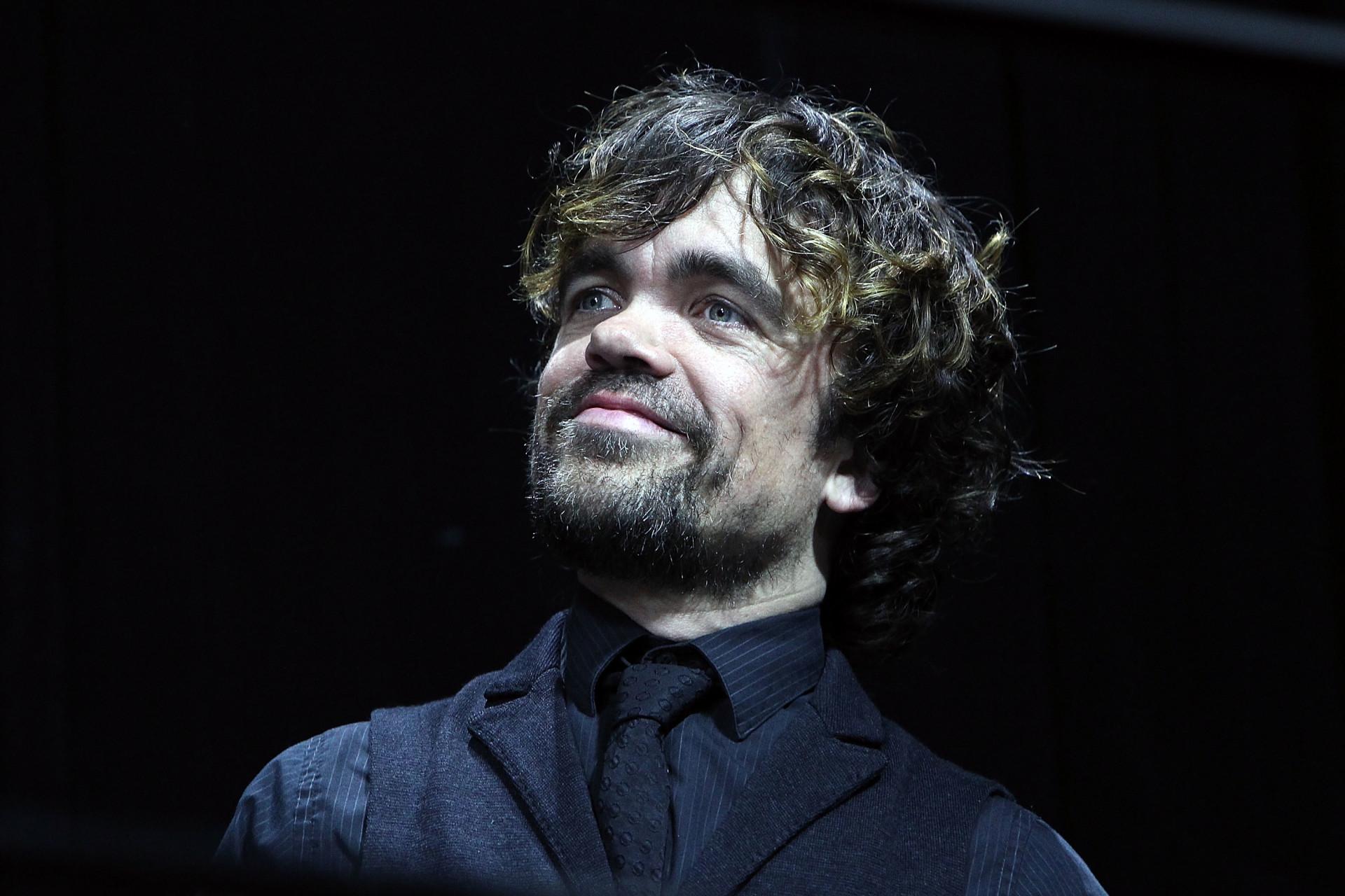 Além de 'Game of Thrones': o que fazem os atores da aclamada série?