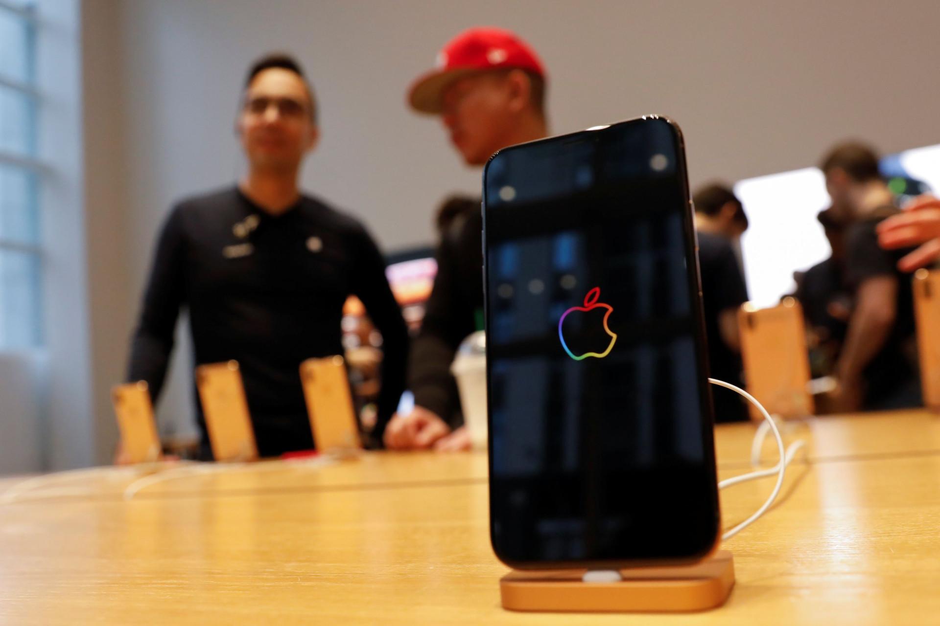 Problemas com a bateria do iPhone? Veja dicas para resolvê-los