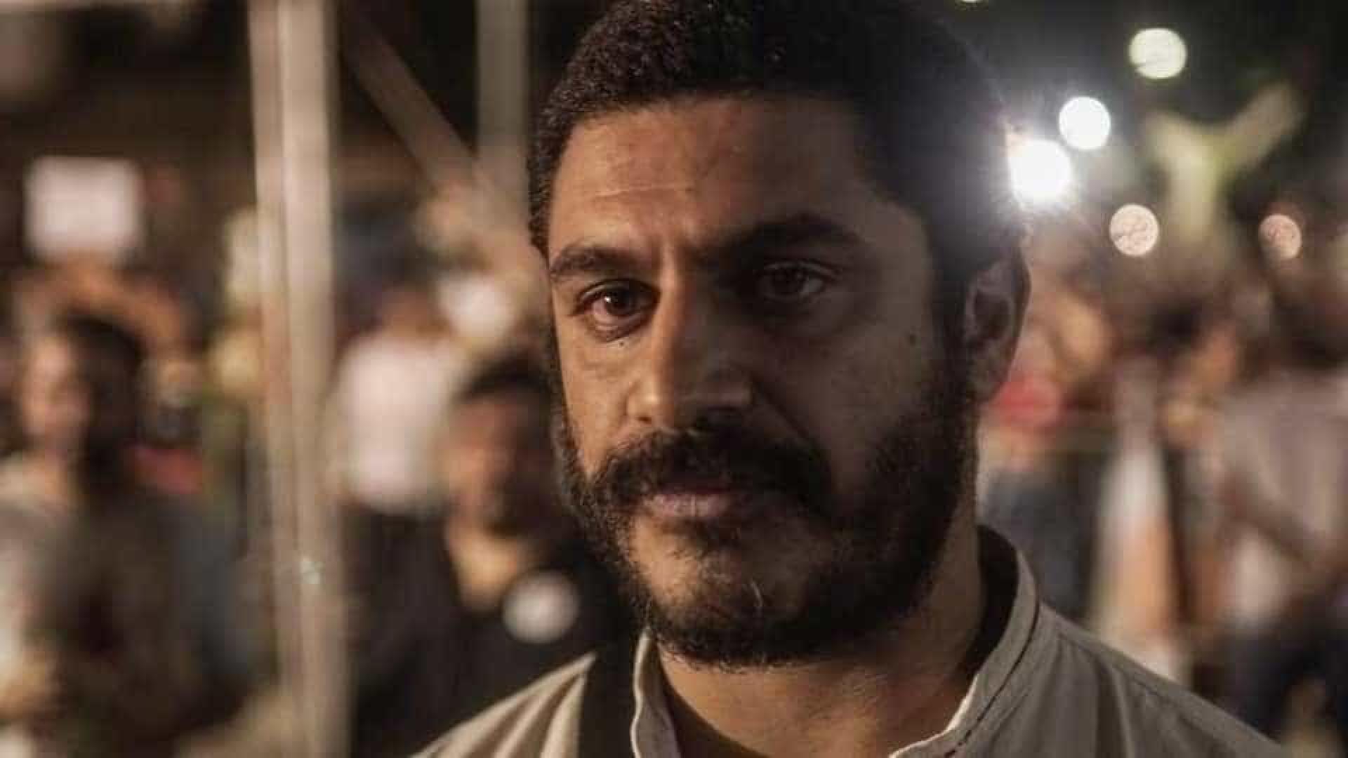 No Rio, Mano Brown critica PT e é defendido por Chico e Caetano