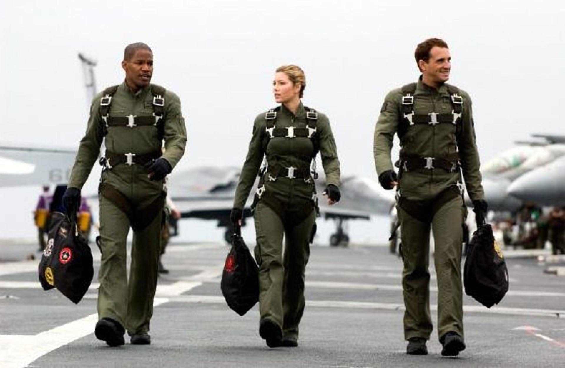 Fiascos: 30 filmes de Hollywood com bilheterias desastrosas