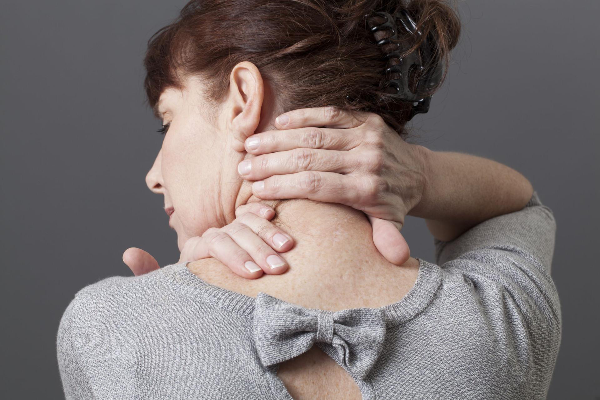 Artrite: saiba o que é e conheça sintomas que não devem ser ignorados