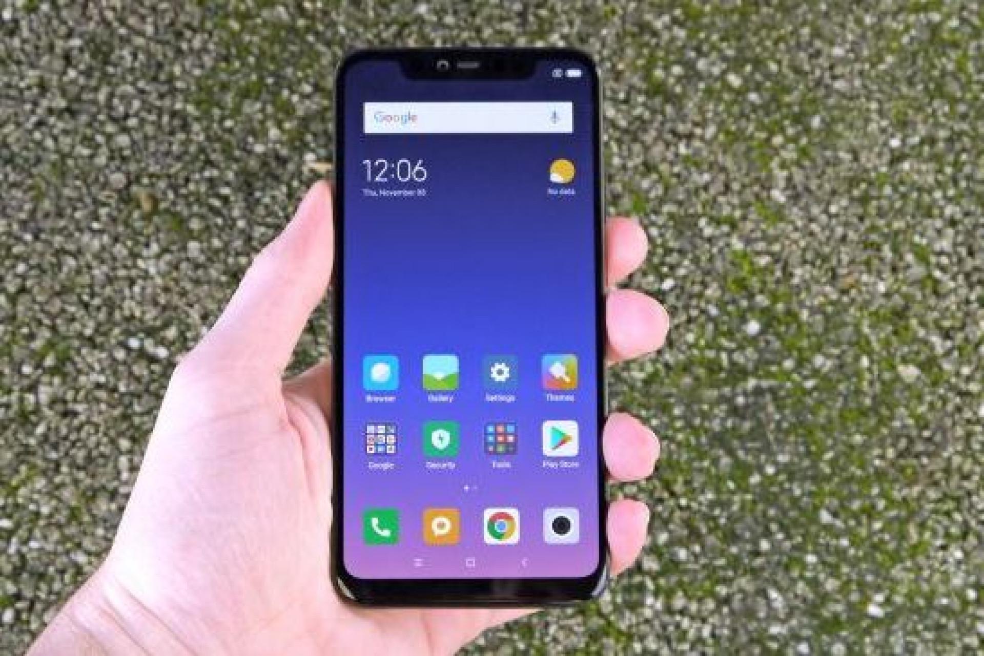Conheça os smartphones mais promissores de 2019