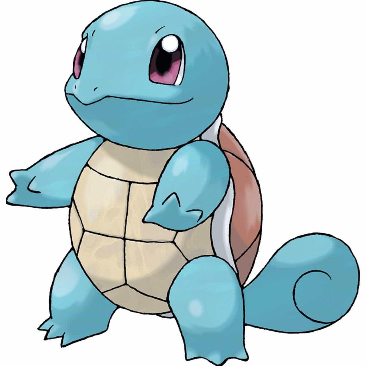 Conheça a lista completa dos 151 Pokémons que pode encontrar no Go