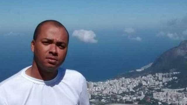 Polícia prende suspeito de matar soldado da PM na Cidade de Deus (RJ)
