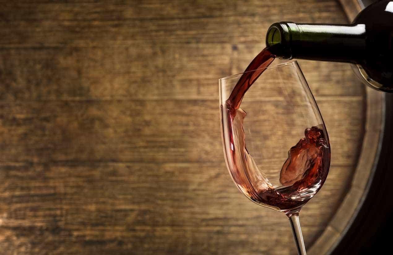 10 presentes de Natal para quem adora vinho -