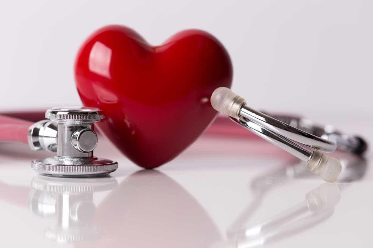 Os piores alimentos para a saúde do coração -