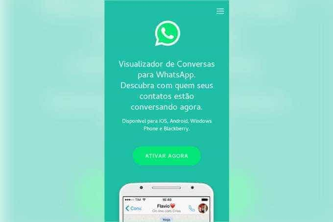 1,5 milhão de usuários do WhatsApp  caem em golpe e perdem dinheiro