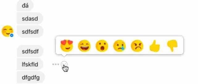 Facebook avança com botão de