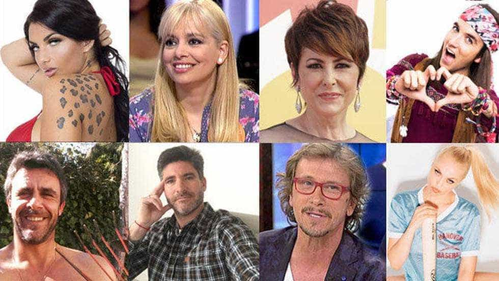 Gran Hermano VIP: Big Brother espanhol anuncia intercâmbio com o BBB