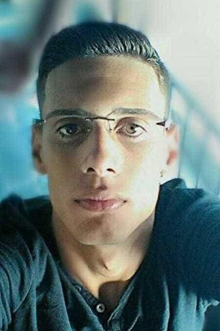 Estudante desaparece no Rio depois de marcar encontro por rede social