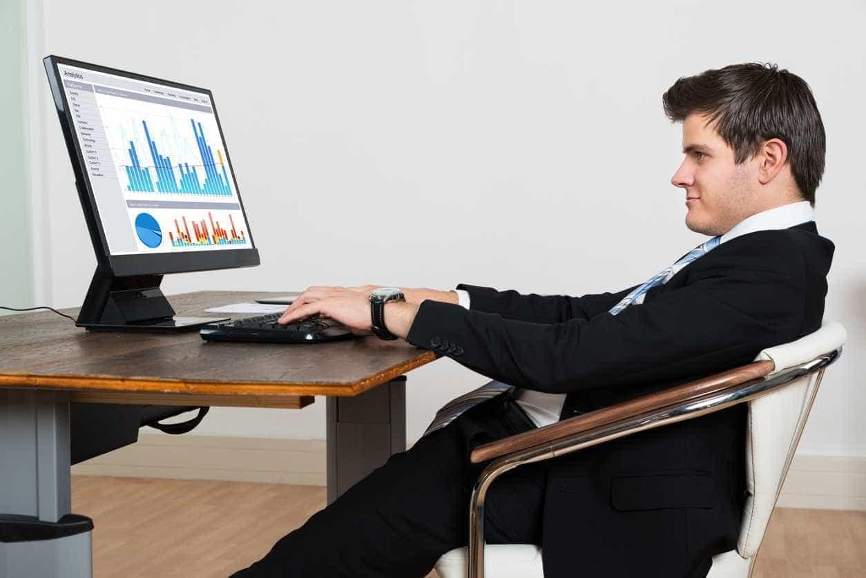 Onze possíveis consequências da má postura