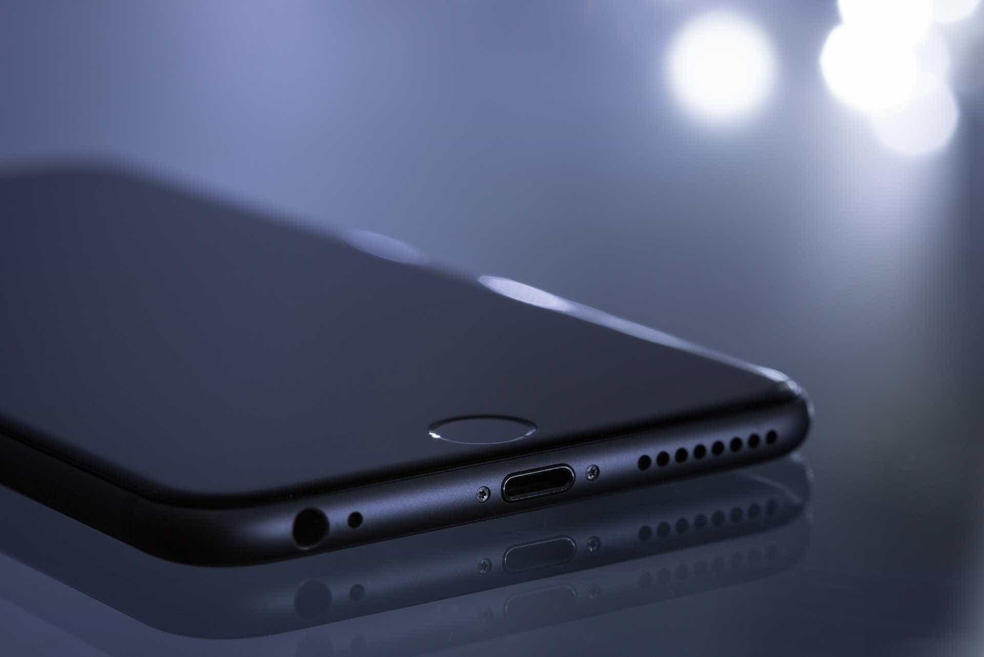 Conheça os 5 celulares por até R$ 500 mais procurados por consumidores