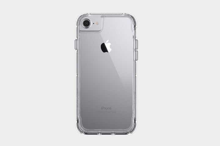 De todos os tamanhos e formas: as melhores capas para iPhone 7