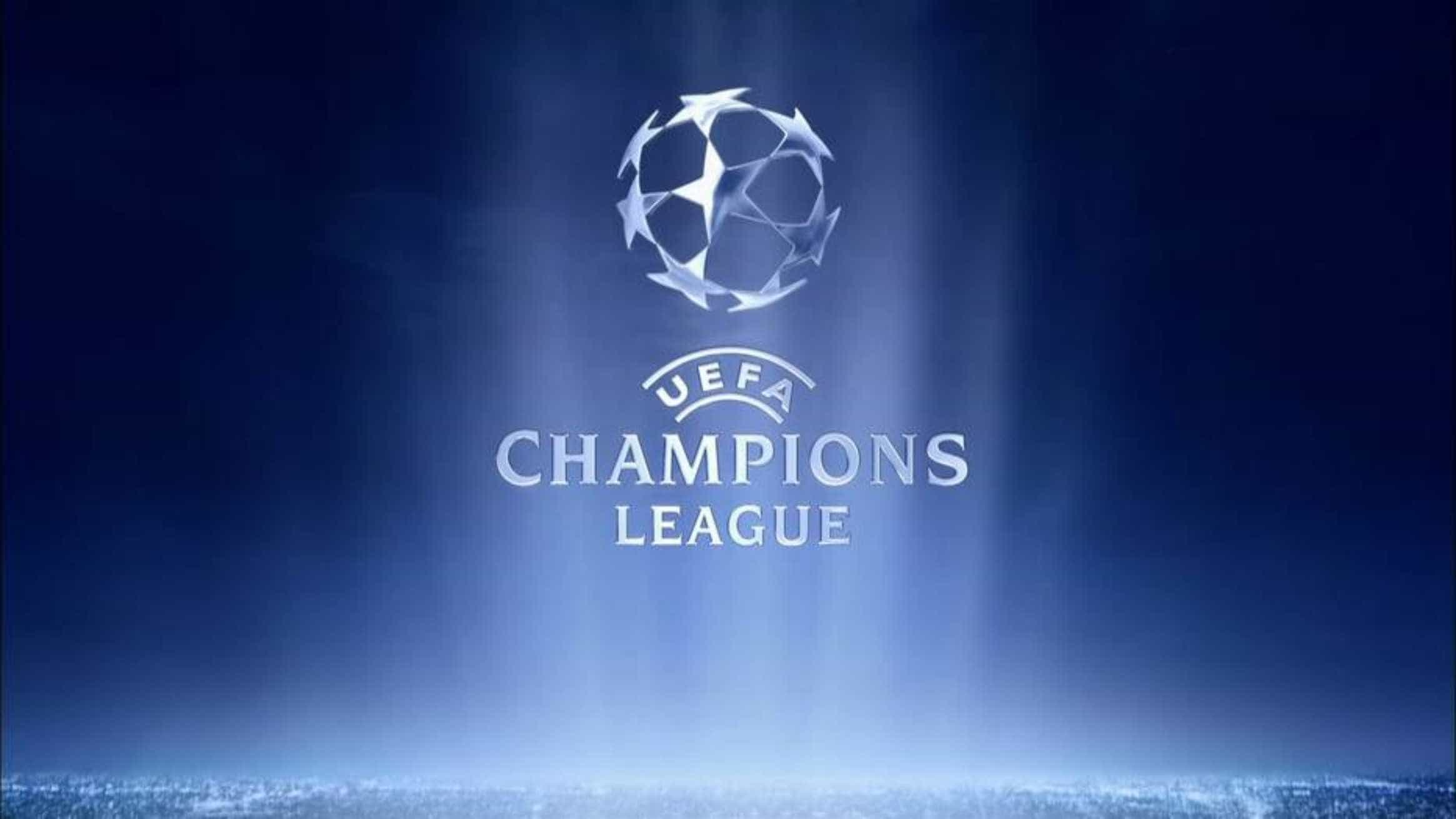 UEFA Champions League -